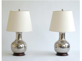 MEDIUM WILLIAM LAMPS