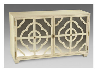 Anna Low Cabinet