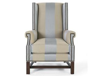 Albert Wing Chair