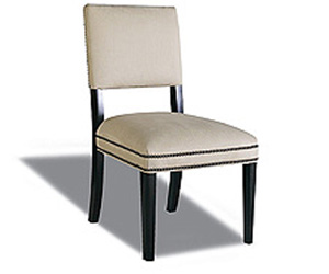 Newton Side Chair