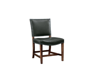 Madigan Side Chair