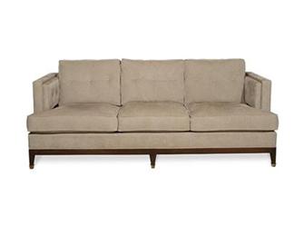 Whitaker Sofa