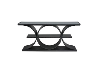 STRATHMORE CONSOLE TABLE
