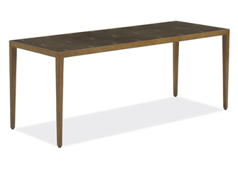 FRANK COCKTAIL TABLE