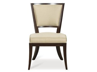 Leland Side Chair