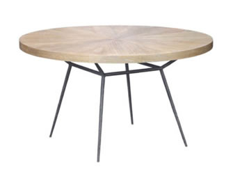 Frank Dining Table