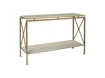 MONTPELIER CONSOLE TABLE
