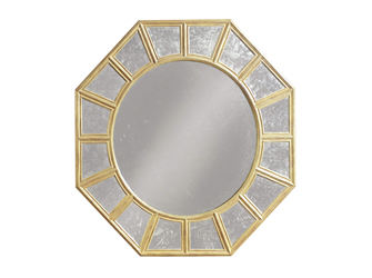 Perlini Mirror