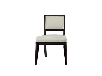 Neville Side Chair