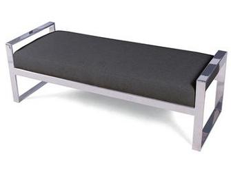 Soho Grand Bench